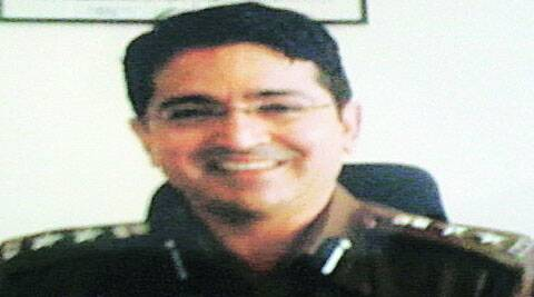 IG Cheema, 3 others booked for abducting, thrashing arrested PO