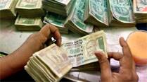 Tainted chit fund firm got govt patronage, says Orissa minister