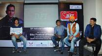 Bike Festival to foster a strong biking culture inIndia