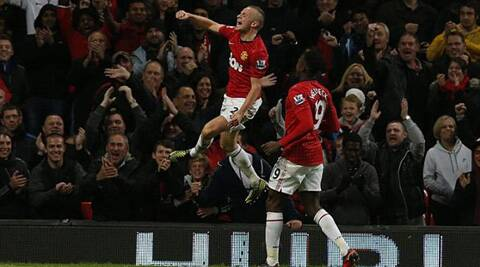cLEVERLEY-rEUTERS_M