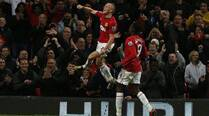 cLEVERLEY-rEUTERS_T