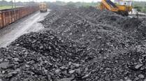 President promulgates ordinance for e-auction of coal blocks for private firms