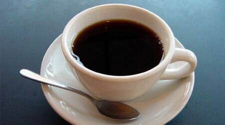 Three cups of coffee a day reduce Alzheimer's risk