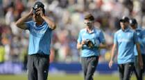 What I saw at Edgbaston was a joke: Ian Botham