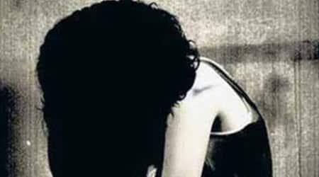 Indian-origin man among rape accused inUK