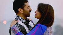 Daawat-e-Ishq review: Aditya, Parineeti's film is annoyingly bland