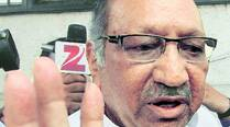 Dagar made several attempts to lure me from AAP:Mohaniya