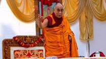 dalai-thumb