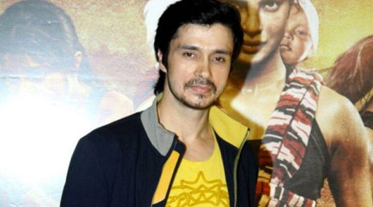 """The gifted young actor has completed work on Navdeep Singh's """"NH10""""."""