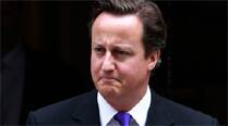PM David Cameron proposes new laws to seize passports of terror suspects