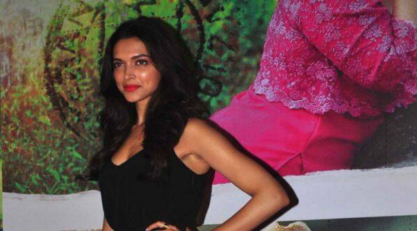 Deepika Padukone feels while judging a film, it's important to see everything in the context of a particular scene or a film.