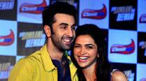 Deepika Padukone wishes ex-beau Ranbir Kapoor for buying footballteam