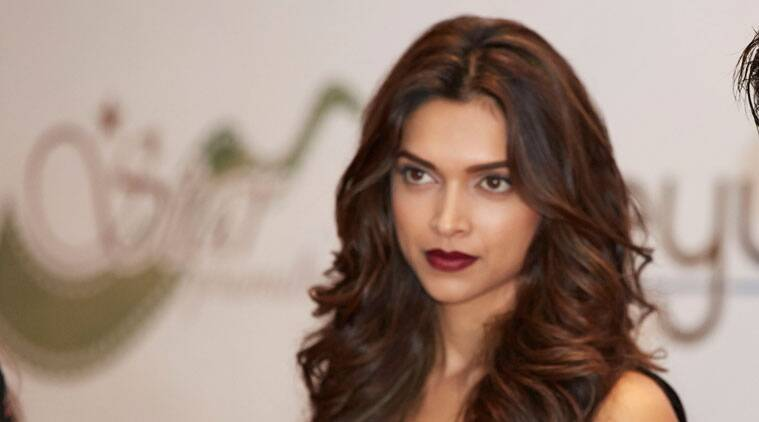 Deepika Padukone has penned down her thoughts and made her 'point of view' clear.