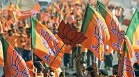 In the dock for defeat, BJP MPs put onus on candidates