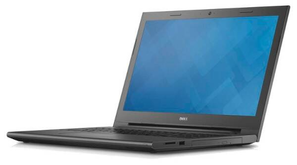 Dell launches new Vostro 15 3000 Series laptops