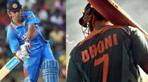 First look of MS Dhoni biopic: Sushant Singh Rajput will play thelead