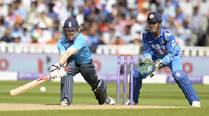 Dhoni becomes most successful India ODI skipper