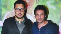Fox Star Studios, Dinesh Vijan and Homi Adajania team up to make the Hindi adaptation of  The Fault In Our Stars