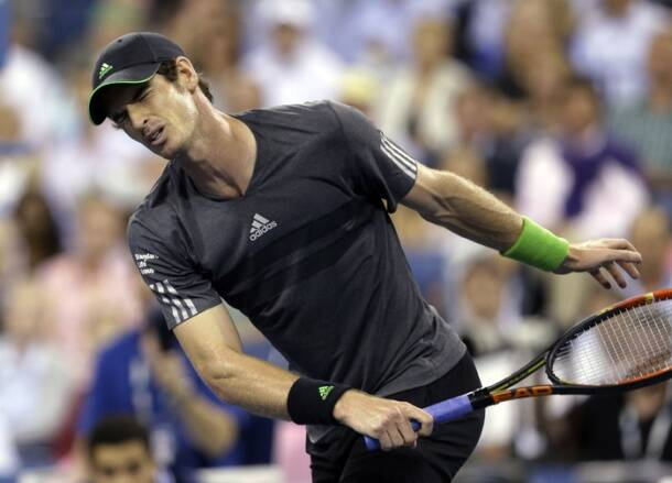 US Open: Novak Djokovic outplays Andy Murray; Serena breezes past Flavia Pennetta