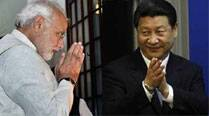 Xi arrives tomorrow, wants Modi on board for Southern Silk Road