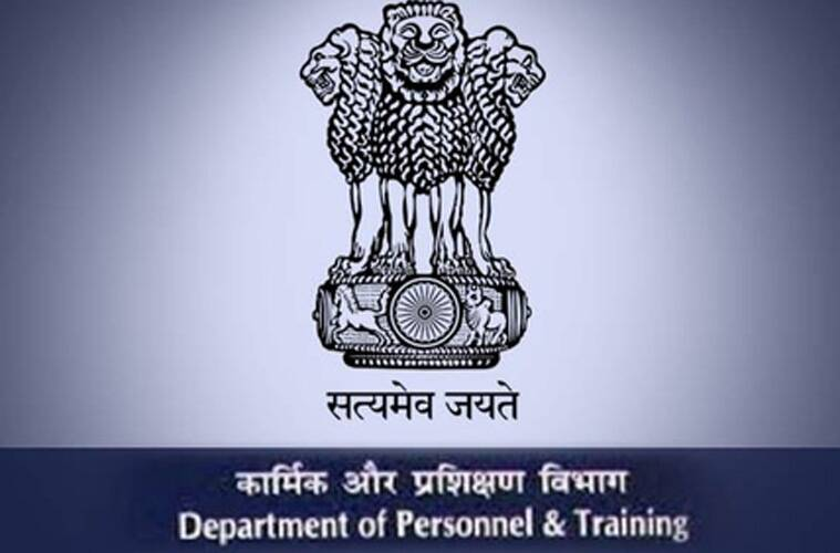 Lokpal Act, DoPT, Department of personnel Training, Asset declaration deadline, Asset declaration notice, Centre employees asset declaration, Govt employees asset declaration, Babu asset declaration, Lokpal law, India news