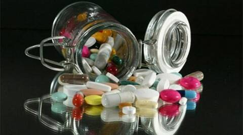 Govt withdraws power of regulator to fix drug prices
