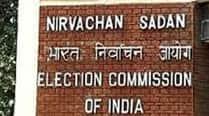 EC tightens noose: Parties told to declare even Re 1 in cashdonation