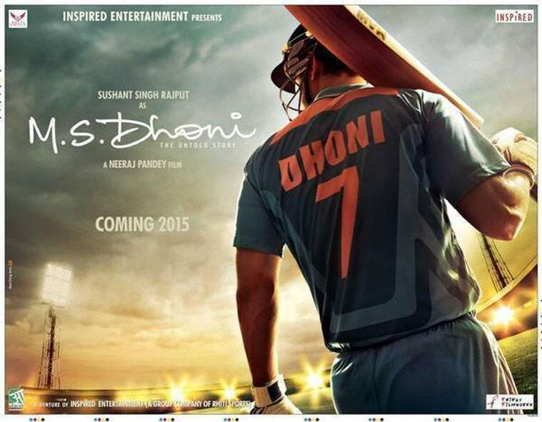 embed-dhoni