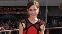 Emma Watson splits from boyfriend MatthewJanney