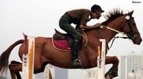 equestrian_630_t_-Reuters