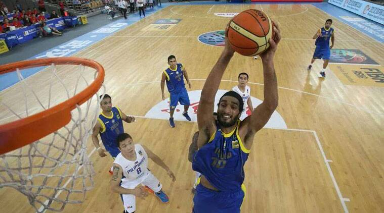 FIBA allows players to wear religious head coverings | Sports News