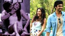 Preview: 'Finding Fanny' and 'Creature 3D'