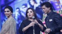 Happy New Year director Farah Khan to perform live on stage after 25 years