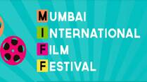 Aizawl named 'permanent venue' of bi-annual Mumbai International Film Festival