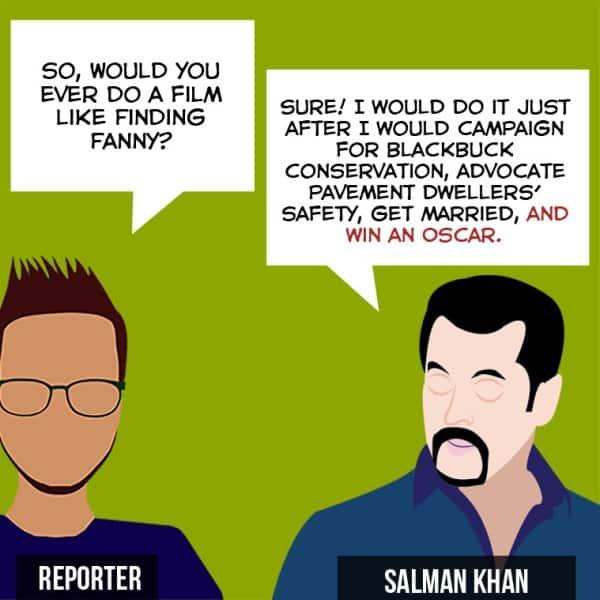 FF_Salman 2