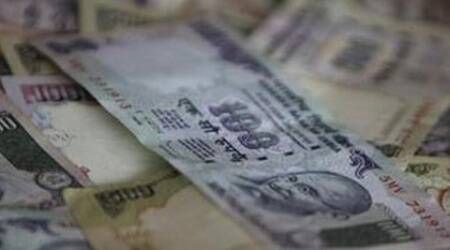FIIs pull out 11,126 crore in Jan; highest in 8 yrs
