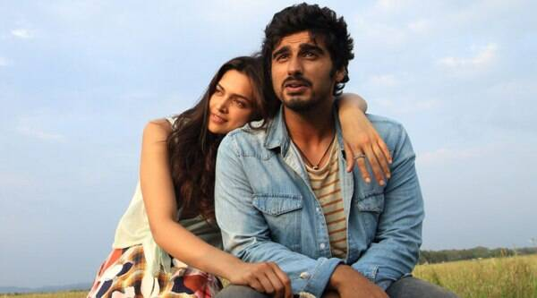 findingfanny-review