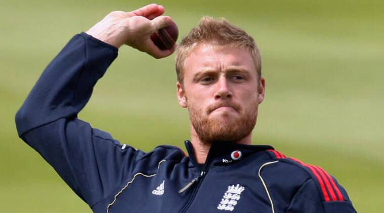 Flintoff became a professional boxer after retiring from cricket and also had a TV show of his own. (Source: AP File)