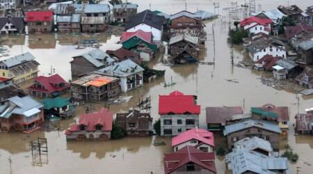 Google launches Person Finder tool for Jammu & Kashmir floods