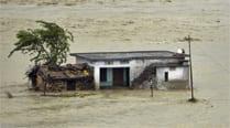 flood-s