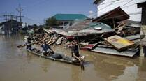 floods-209