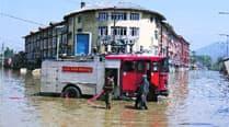 floods_t