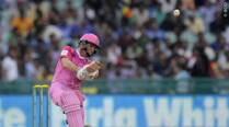 CLT20: Southee, Boult tame Lions as Knights win