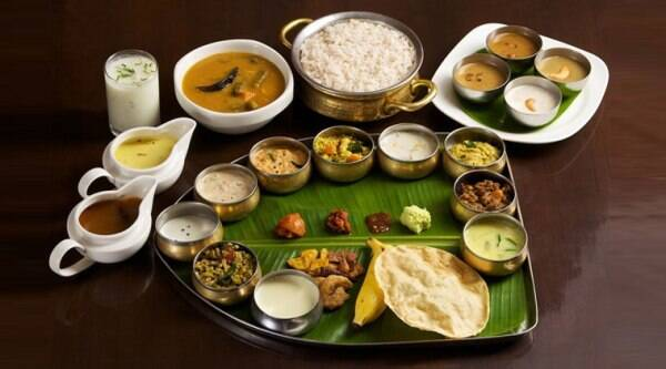 Onam Offer: Double feast at Ente Keralam restaurants