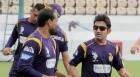 KKR's record in CLT20 not that great: Gambhir