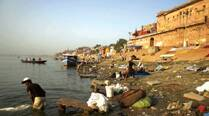 Govt links hydel projects to Ganga clean-up, proposes new clearancerules