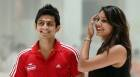 After Ghosal, Dipika assures another squash medal