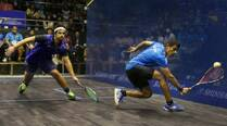 Asian Games 2014: A point away from gold, Saurav Ghosal losesit