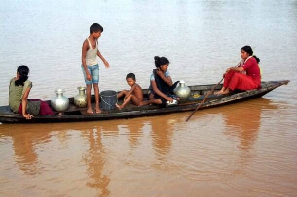 goalpara-floods