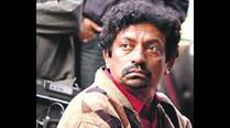 Regional cinema a misnomer: Director GoutamGhose
